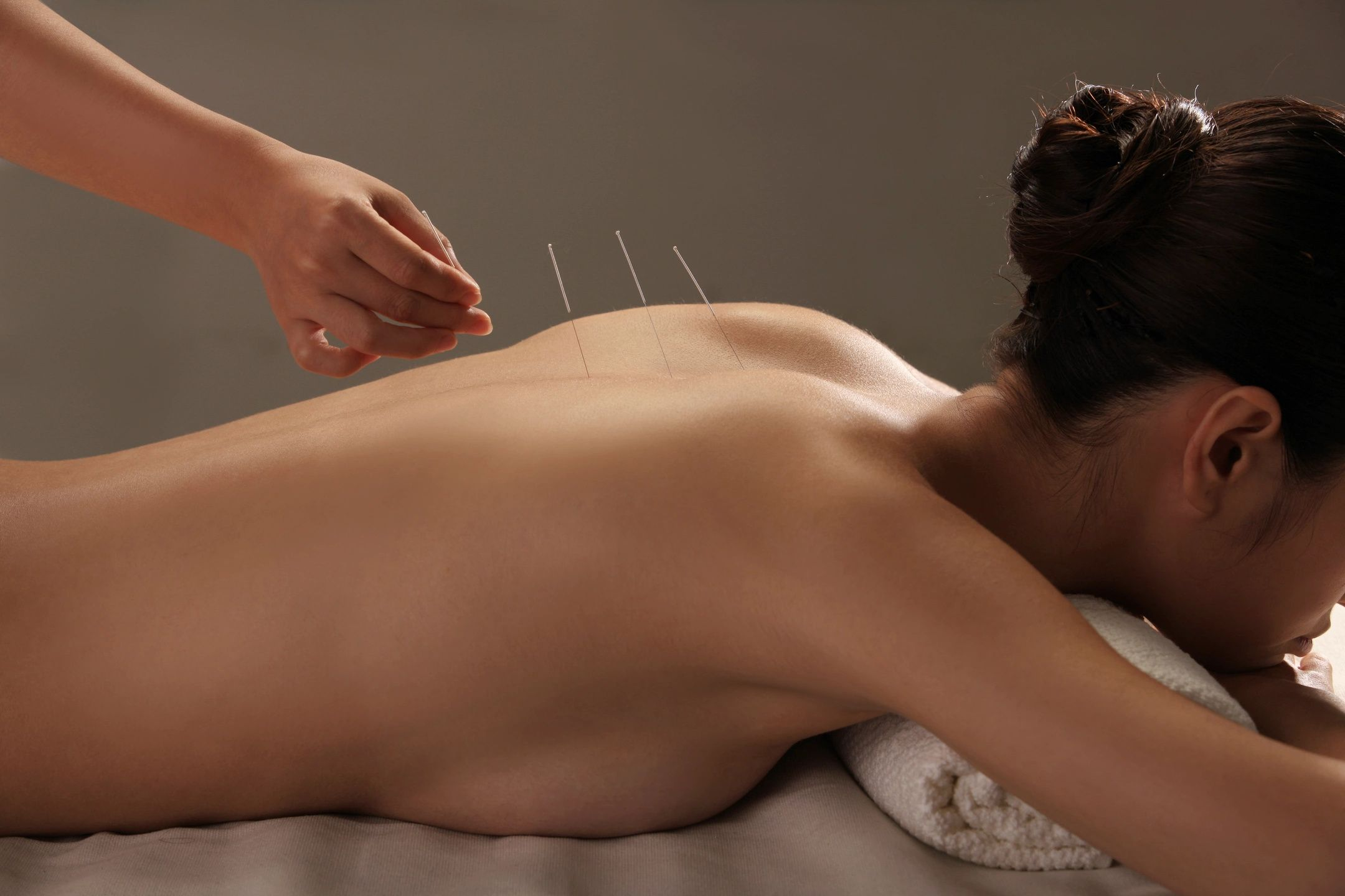 <h2>Acupuncture </h2><div class='slide-content'><p><span class='highlight'>Acupuncture has been around for over 2500 years. It is considered one of the biggest form of Traditional Chinese Medicine and is used widely across the globe.</span></p><p><span class='highlight'>Acupuncture can help with an endless amount of health issues. There are over 1000 Acupuncture points on the body.</span></p></div><a href='https://naturalhealthnovascotia.com/acupuncture/' class='btn' title='Read more'>Read more</a>