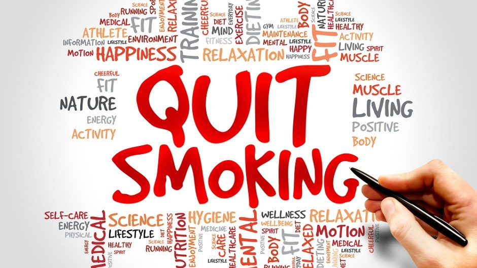 <h2>Stay Smoke FREE with Laser Therapy!</h2><div class='slide-content'><p><span class='highlight'>Learn more how our program can help you kick the habit.</span></p><p><span class='highlight'><centre>Live a healthier life smoke free! Laser therapy will give you a good start to take those cravings away. You will have more energy, better sleep, and more! Don't be controlled by a bad habit.</centre></span></p></div><a href='https://naturalhealthnovascotia.com/substance-relief/' class='btn' title='Read more'>Read more</a>